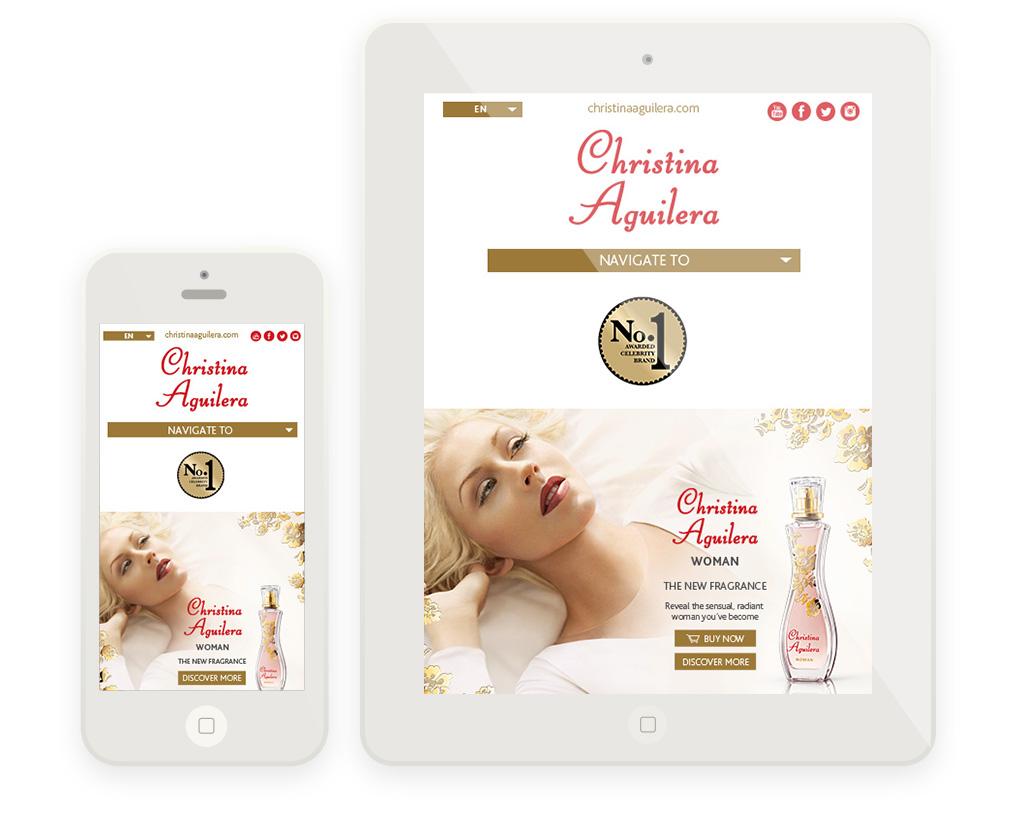iPhone-iPad_responsive