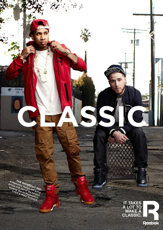 reebok_classics_single_960x