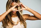 Revlon X Ciara Launch