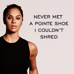 Seiko-Refresh_Shared-Content_Misty-Copeland_A_V2