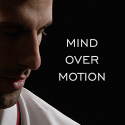 Seiko-Refresh_Shared-Content_Novak-Djokovic_A