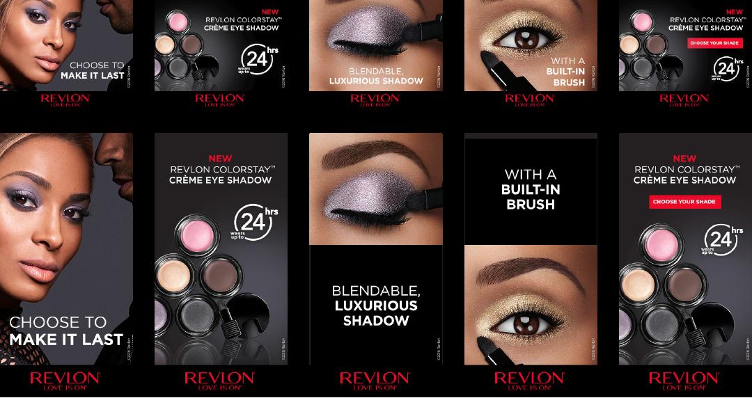 colorstay_standard_banner-eyeshadow