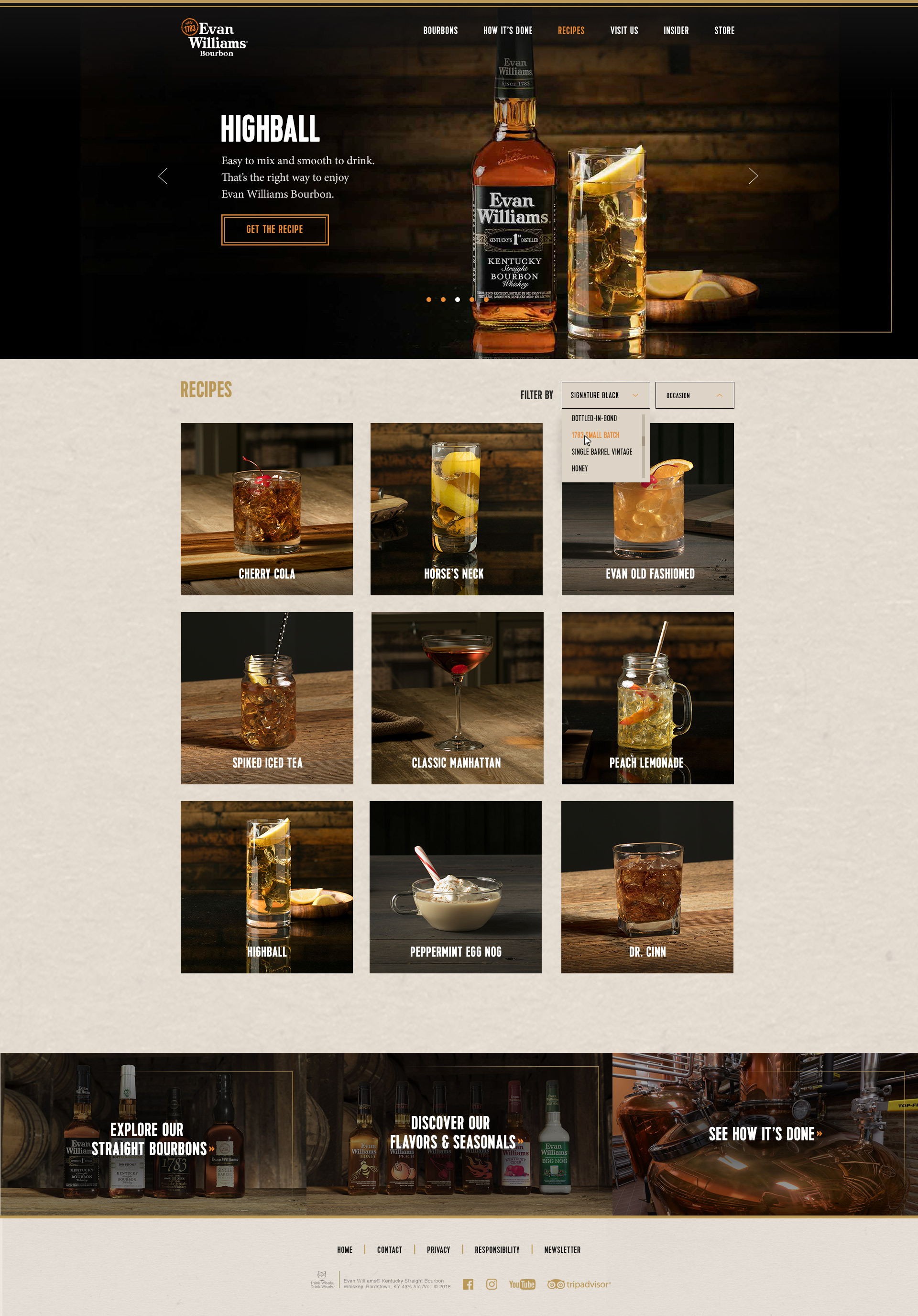 EWB_2018-Redesign_Recipes-Landing-Pg_Desktop_1920