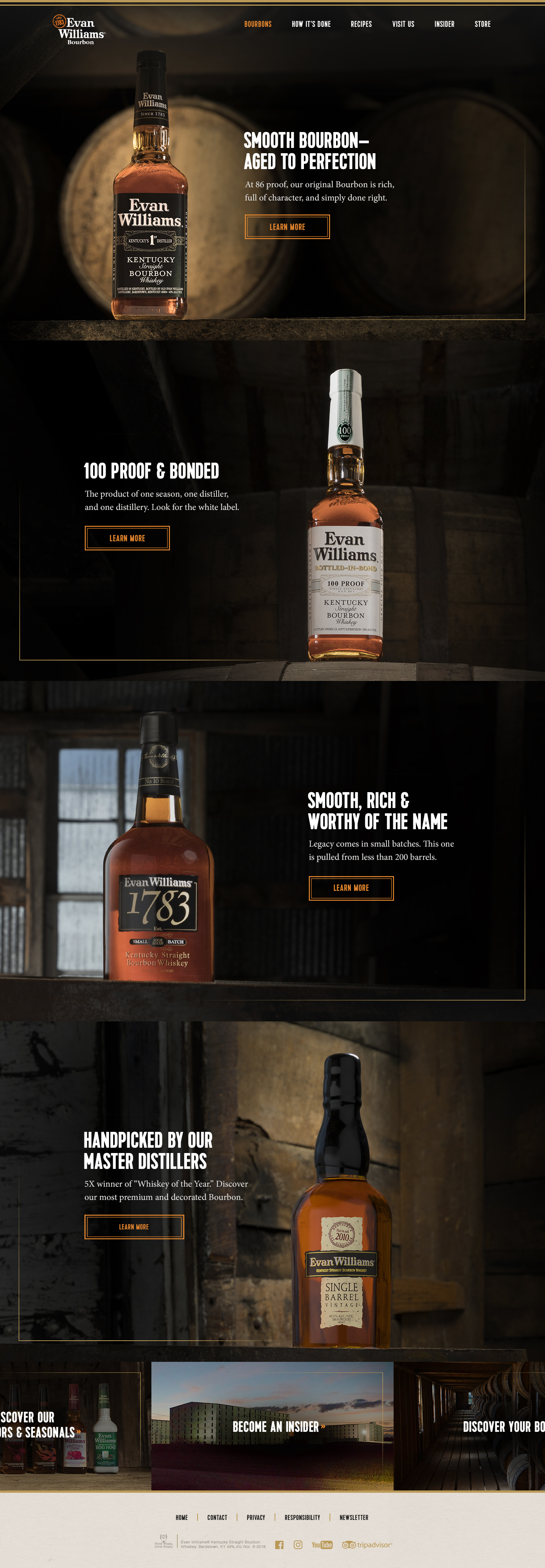 EWB_2018-Redesign_Straight-Bourbons_Desktop_1920