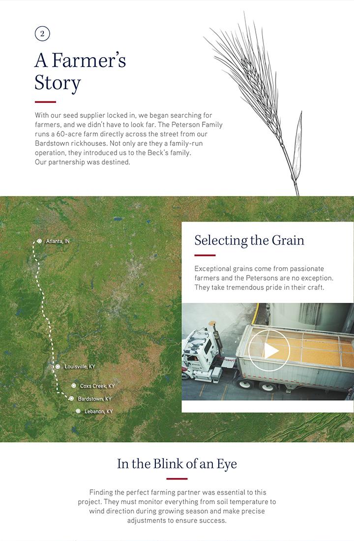 HHD_Grain-to-Glass_Desktop-3-1_thisisrae
