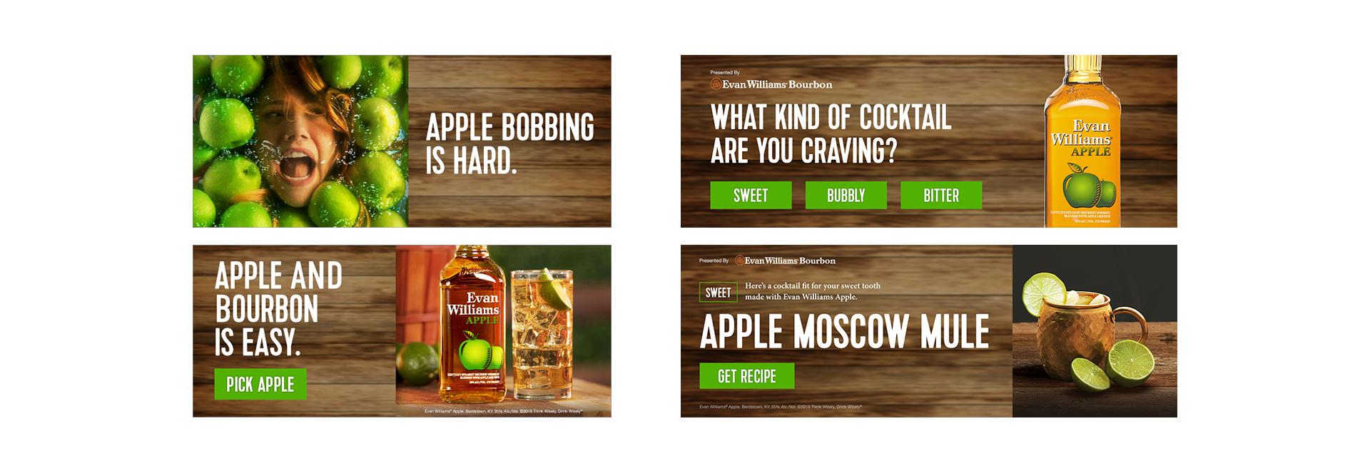 ew-apple_banner_1