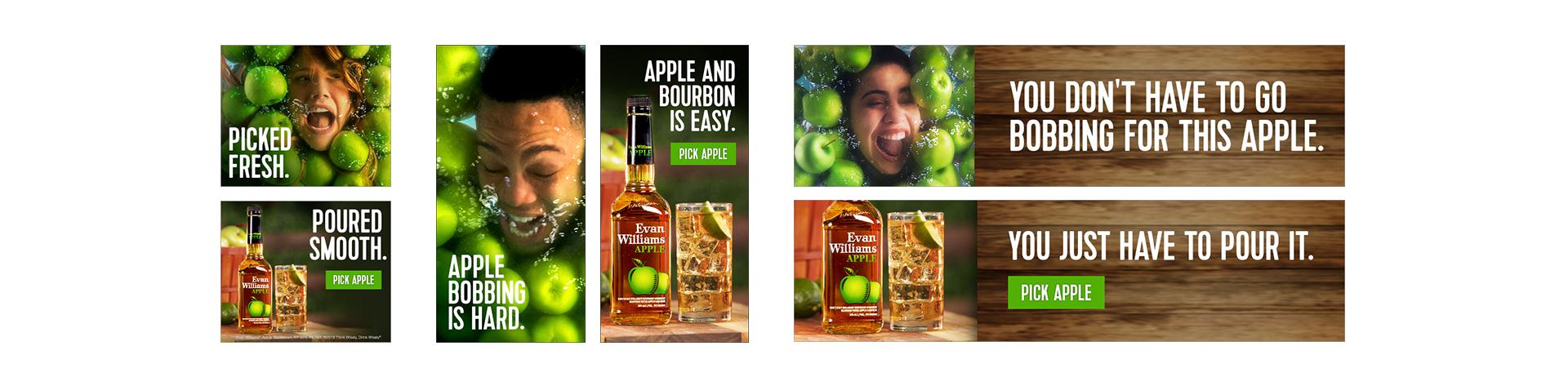 ew-apple_banner_2